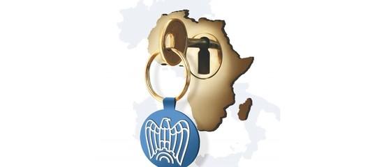 "Africa: Confindustria, Italian plan to a ""bridge"" with Europe"