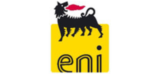 Iraq: Eni presents the Pediatric Hospital Improvement Project