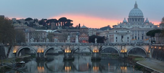 Rome second most popular Unesco site on Wikipedia