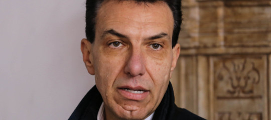 Libya: Ambassador Perrone, Italy to send aid to southern Libya