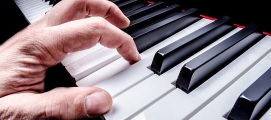 Israel: jazz concert in Haifa with IIC's support