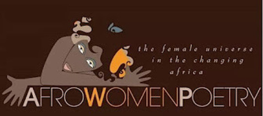 AfroWomenPoetry: an Italian project shows the female Universe