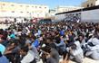 torture migranti prigionieri libia