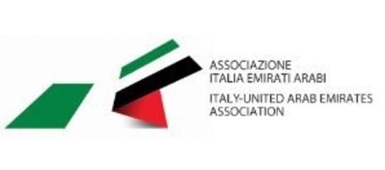 Italy-UAE: GMIS signs Mou with Italian Farmindustria
