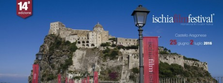 Ischia Film Festival: an Iranian director to judge submissions